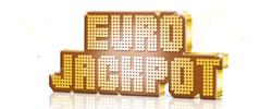 Meer informatie over Eurojackpot