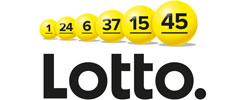 Meer informatie over de Lotto