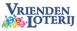 Meer informatie over de VriendenLoterij