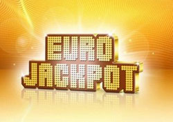 Eurojackpot Duitsland