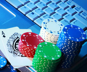 Online gokken onder strenge eisen toegestaan in 2015