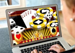 Lotto en Staatsloterij willen uitbreiden op internet