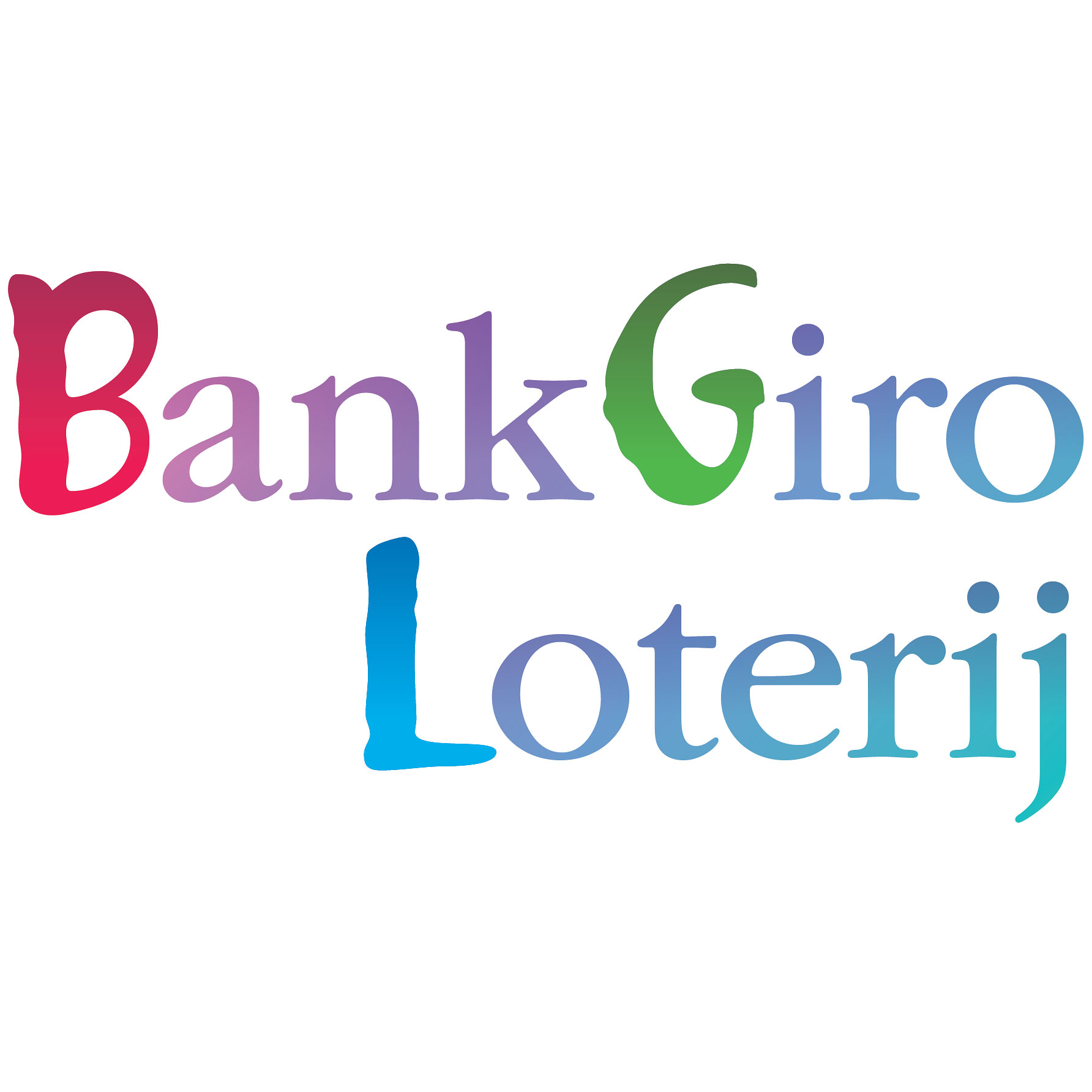 Bankgiro Loterij Ontvang Gegarandeerd 20 Tot 30000