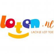 Loten.nl