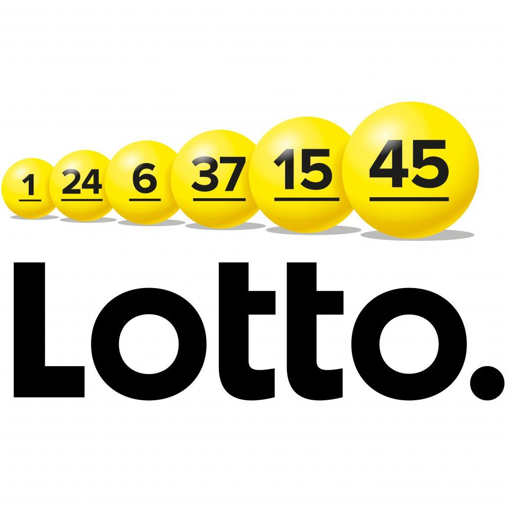 Lotto.Nl Uitslagen