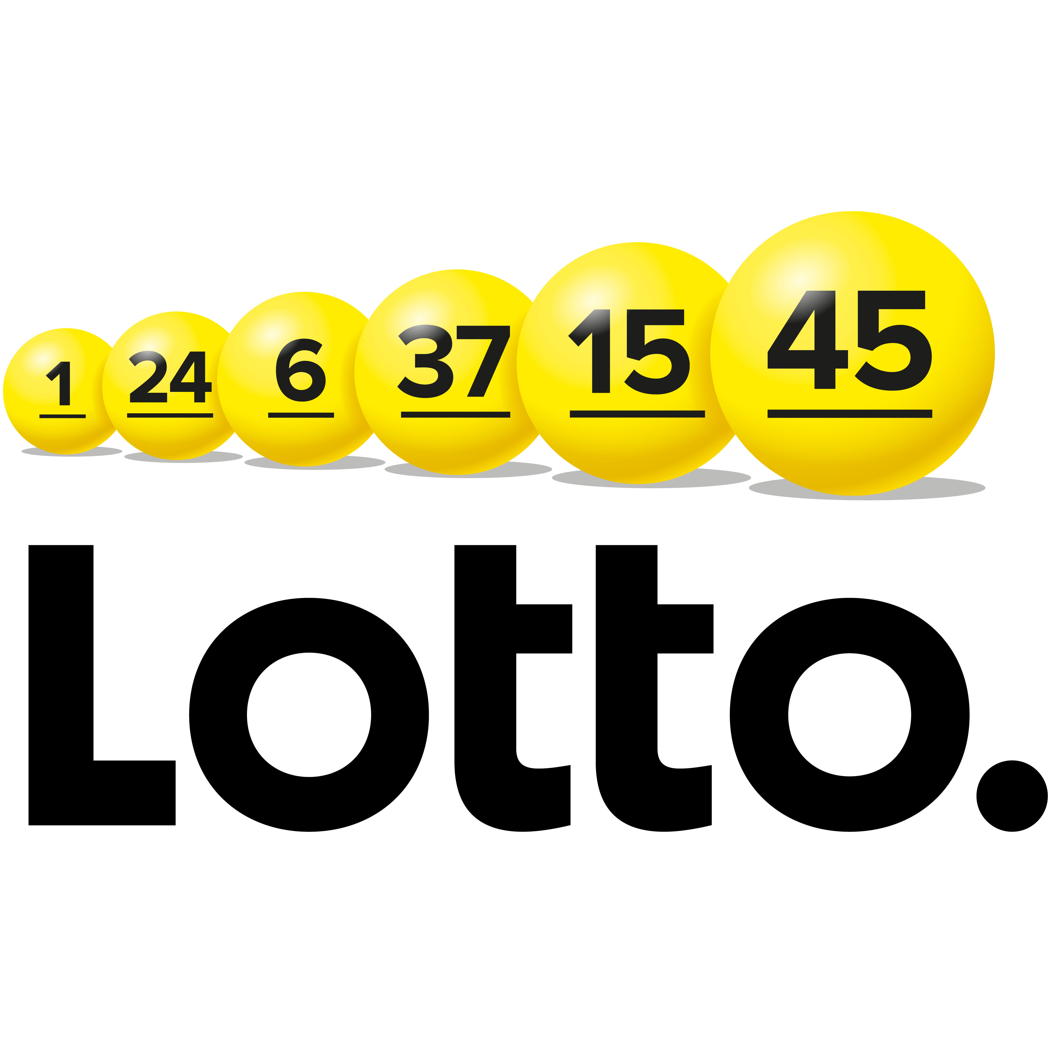 Lotto.Nl/Win