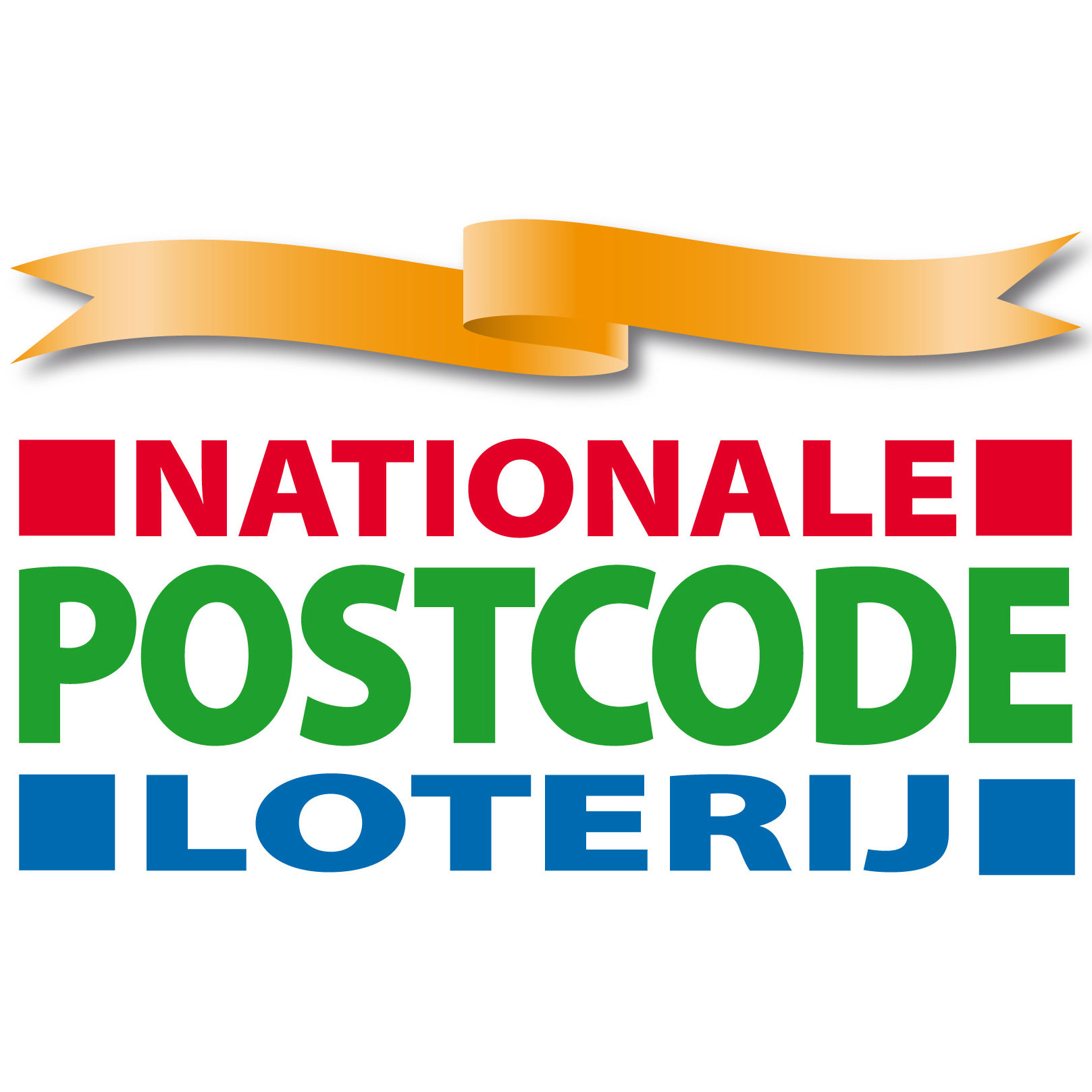 Uitslag Lotto Nl