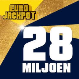 eurojackpot 21 september