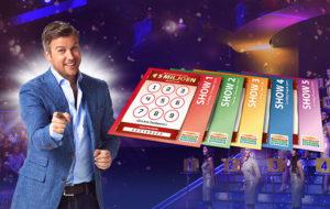 postcode loterij bingo miljoenenjacht
