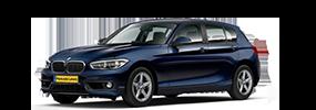 BMW 1 serie 2