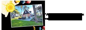 Droomhuis - Villa Avantage kavel 43
