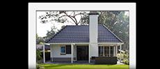 Droomhuis - L-Villa J1