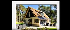Droomhuis - Villa Avantage A42