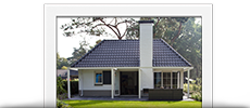 Droomhuis - L-Villa J2