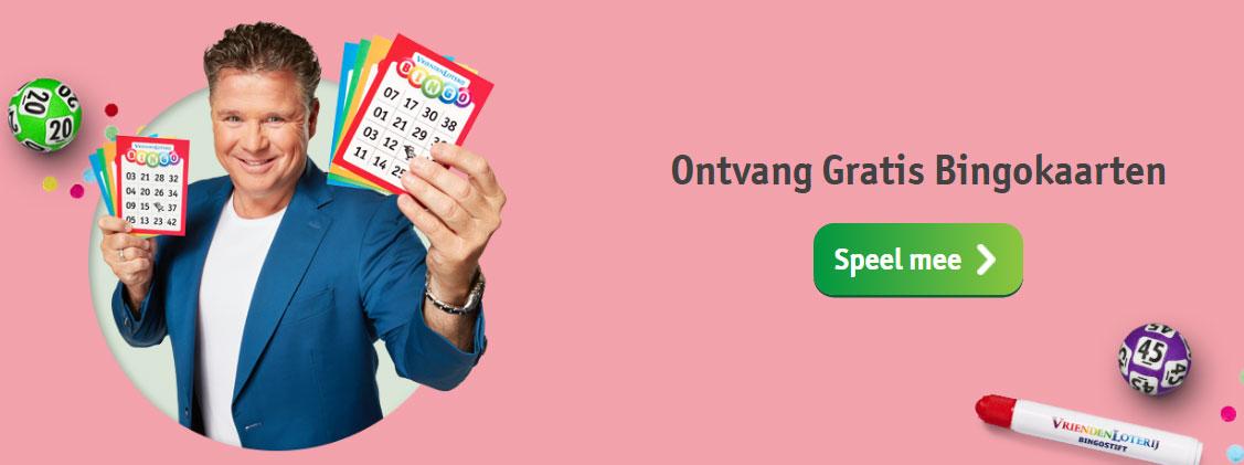 gratis bingokaarten